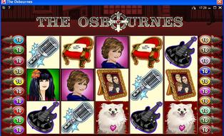 The 20osbournes 20scatter20140430 16648 yksbnf
