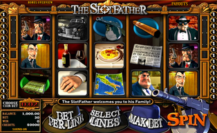 The slotfather220140430 16648 1sld3zo