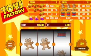 Toys factory20140430 16648 s6khgs