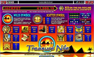 Treasure 20nile 20220140430 16648 8n7utb