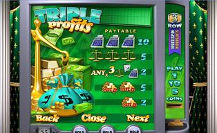 Triple 20profits 20420140430 16648 13zhlkr