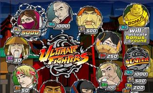 Ultimate 20fighters 20220140430 16648 usciqk