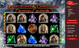 Dungeon crystal220140430 16648 133lo7j