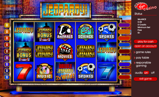 Jeopardy220140430 16648 1irvpic