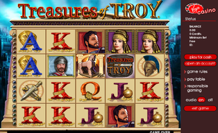 Treasure troy220140430 16648 2gnrbl