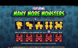 Somanymonsters1
