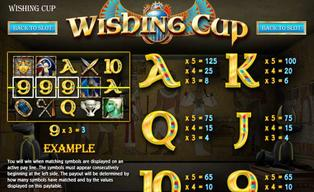 Wishingcup1
