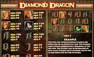 Diamonddragon1